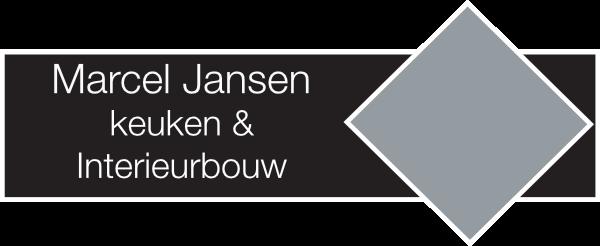 keuken en interieurbouw Marcel Jansen